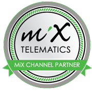MiX Telematics is a global provider of Fleet Management, Driver Safety and Vehicle Tracking services and solutions.