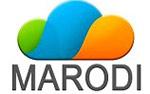 Marodi